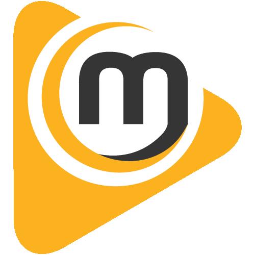 Muslim Central Logo